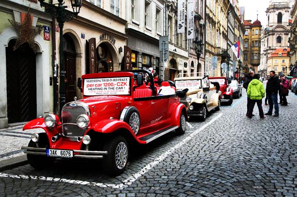 Prague0138