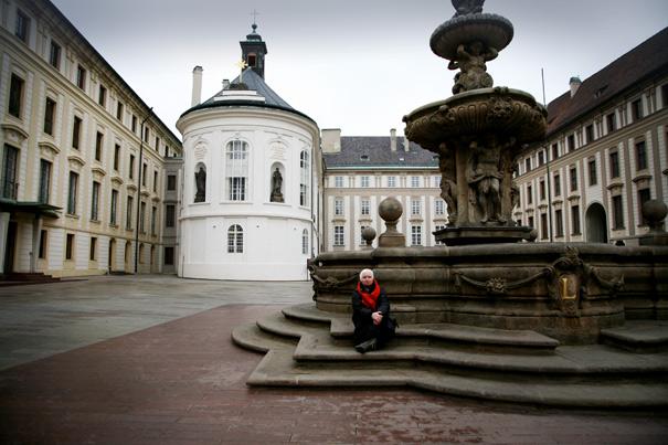 Prague0176