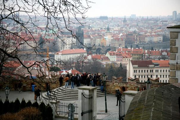 Prague0337