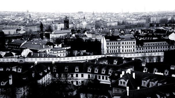 Prague0351