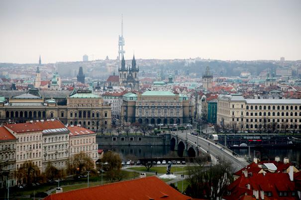 Prague0352