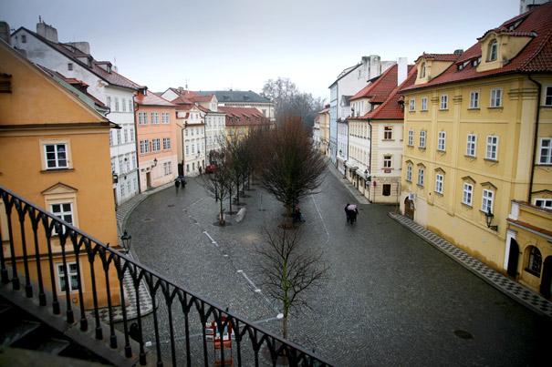 Prague0520