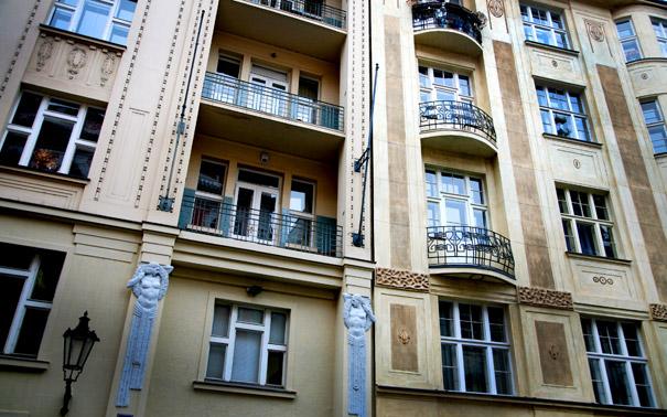 Prague0529