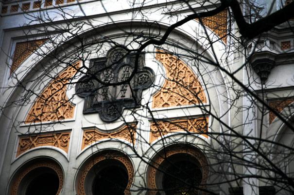 Prague0545