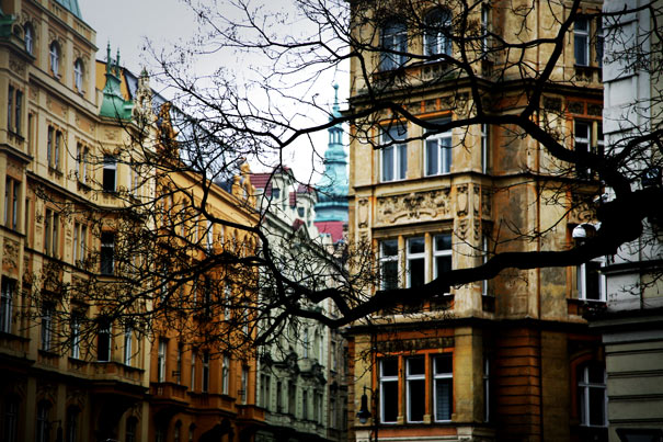 Prague0553