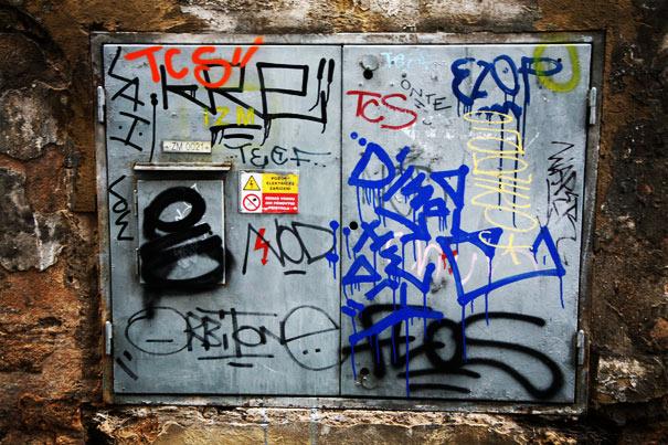 Prague0578