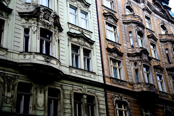 Prague0586