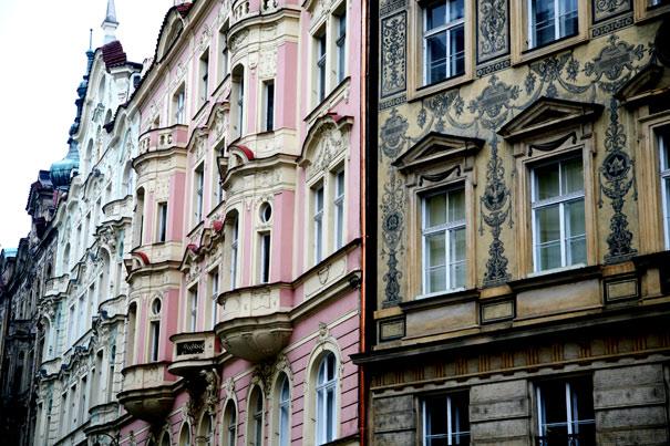 Prague0589