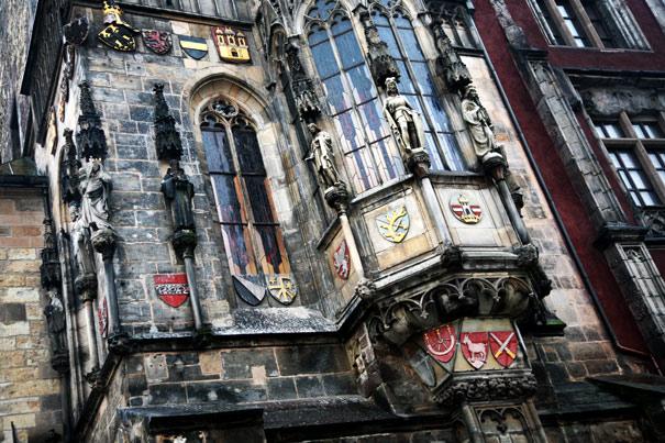 Prague0633