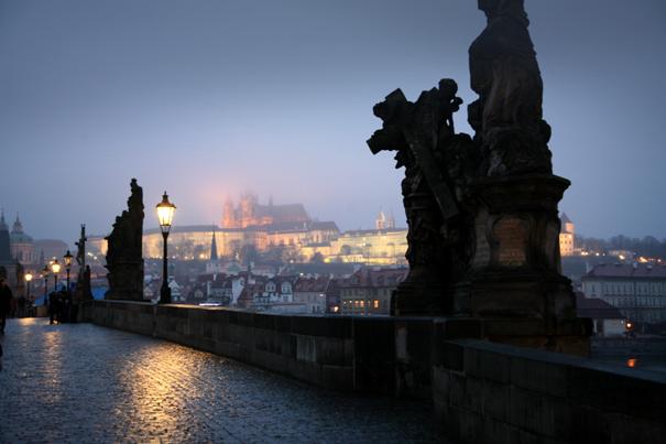 Prague0640