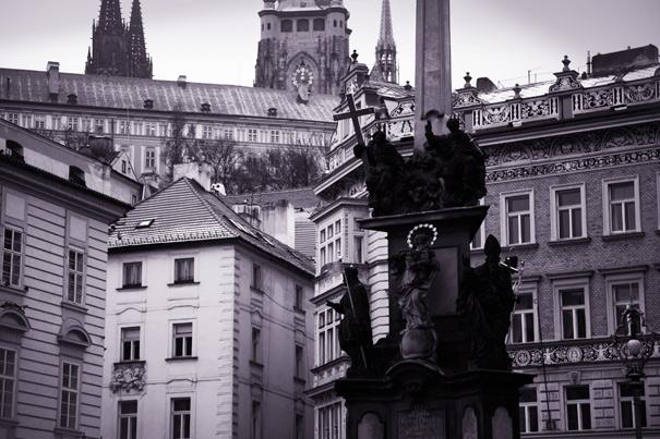Prague0708
