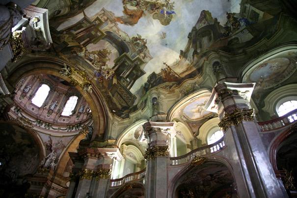 Prague0715