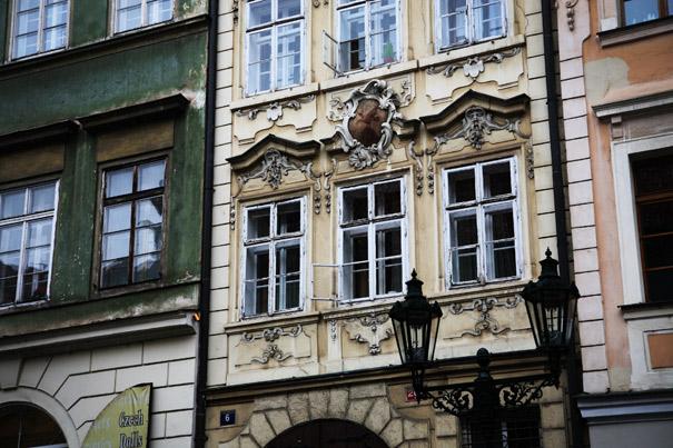 Prague0815