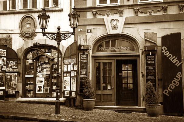 Prague0817