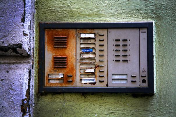 Prague0830