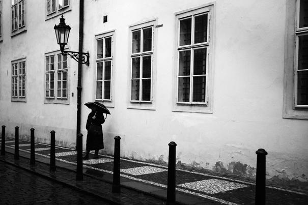 Prague0833