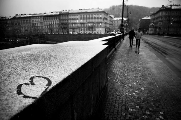 Prague0858
