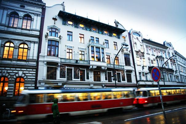 Prague0869