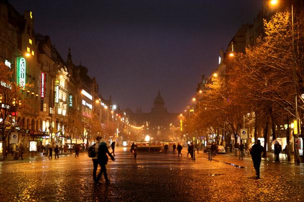 Prague0885
