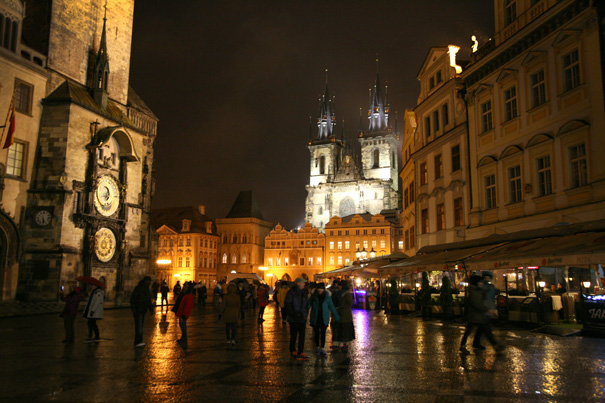 Prague0895