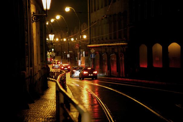 Prague0901