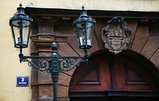 Prague0921