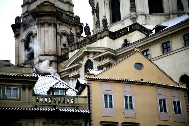Prague0924