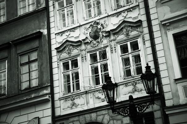 Prague0925
