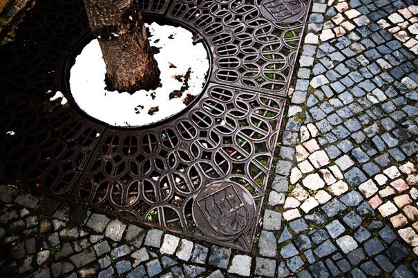 Prague0959