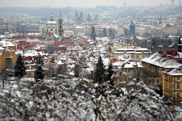 Prague0986