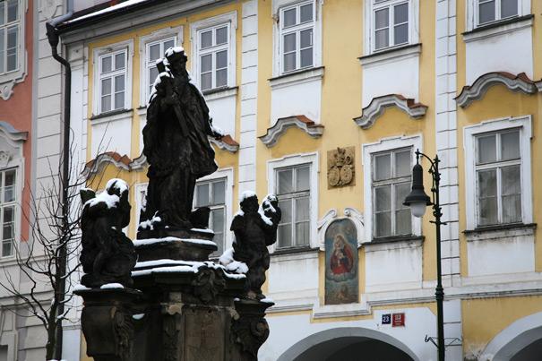 Prague1016