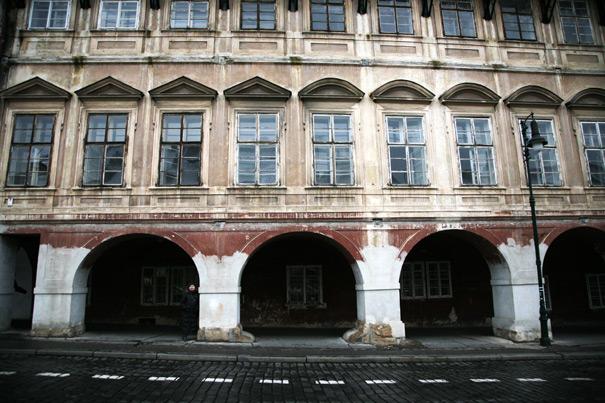 Prague1024