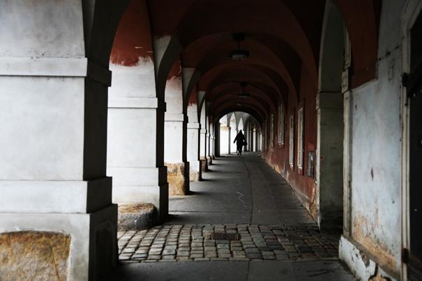 Prague1056