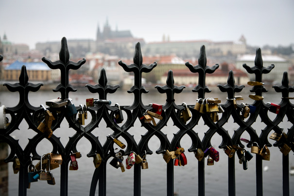 Prague1116