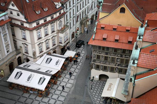 Prague1159