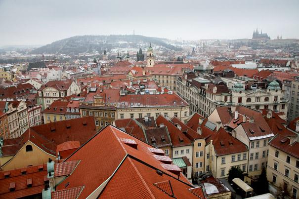 Prague1162