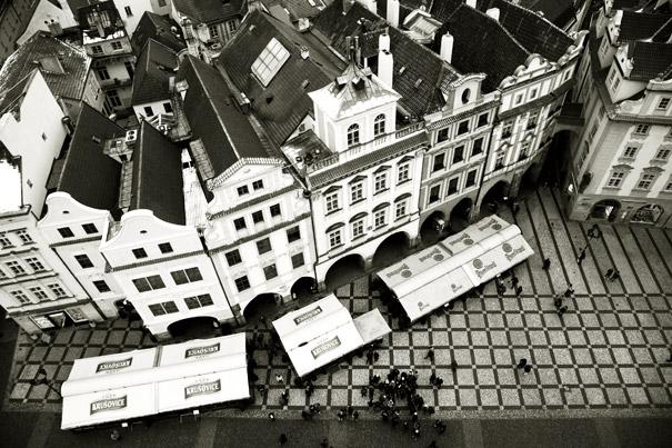 Prague1188