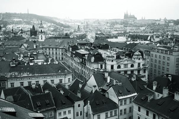 Prague1193