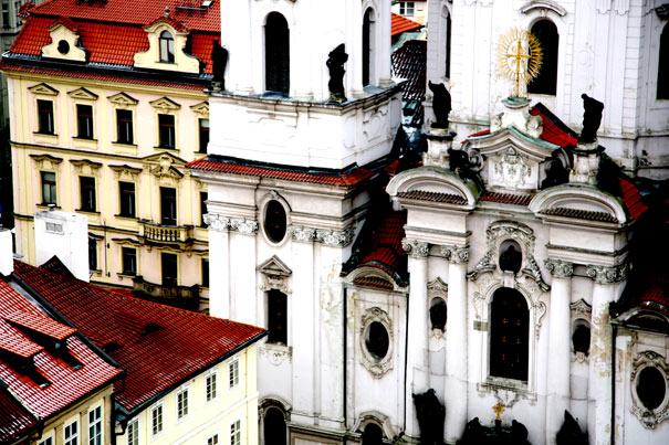 Prague1194