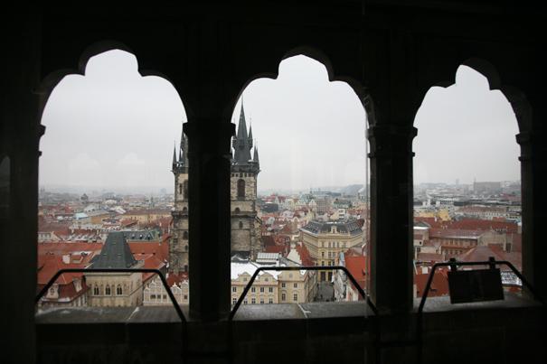Prague1206