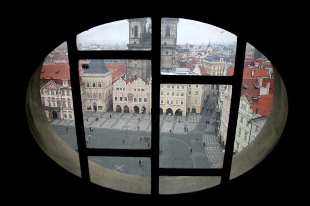 Prague1214