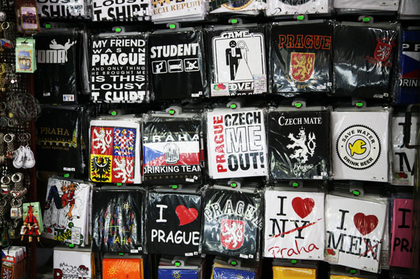 Prague1225