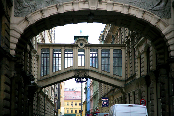 Prague1230