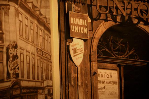 Prague1257