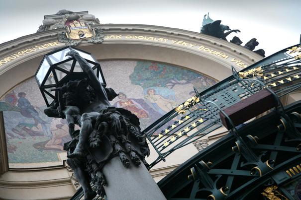 Prague1276