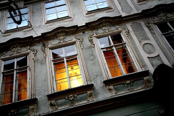 Prague1292