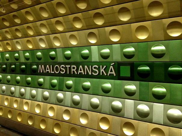 Prague2174