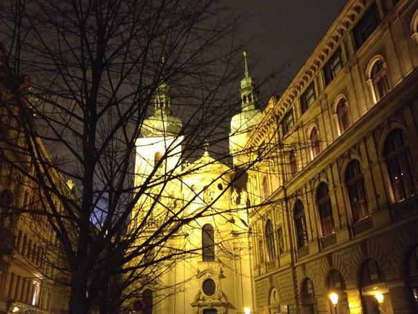 Prague2212
