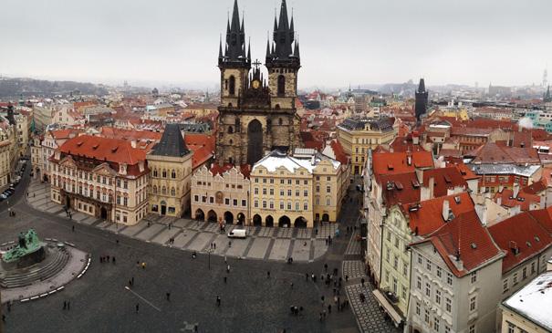 Prague2334