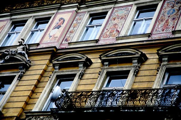Prague9805